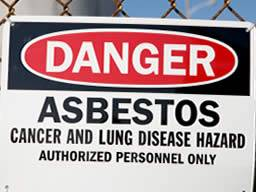 The latest Asbestos / Mesothelioma news articles