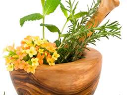8 herbs and supplements to help treat depression