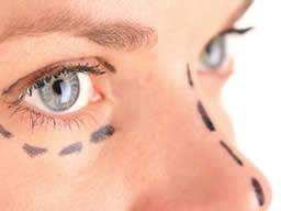 The latest Cosmetic Medicine / Plastic Surgery news articles