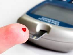 The latest Diabetes news articles