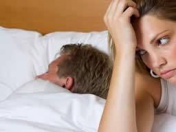 viagra causes heart attacks