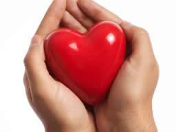 essay on how to reduce coronary heart disease Coronary artery disease results once your coronary arteries, the main veins that   coronary artery avoid surgery can be used to treat coronary artery malady.