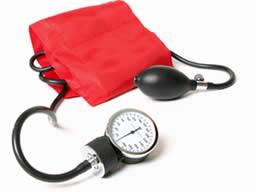 The latest Hypertension news articles