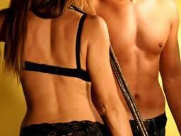 human sexual behaviors essay