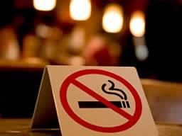 cigarette brands ecuador
