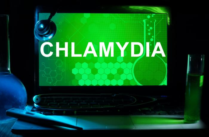 Research Paper on Sexually Transmitted Diseases