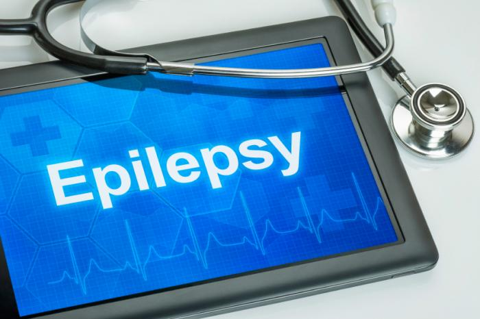 Pls help me on epilepsy essay!?