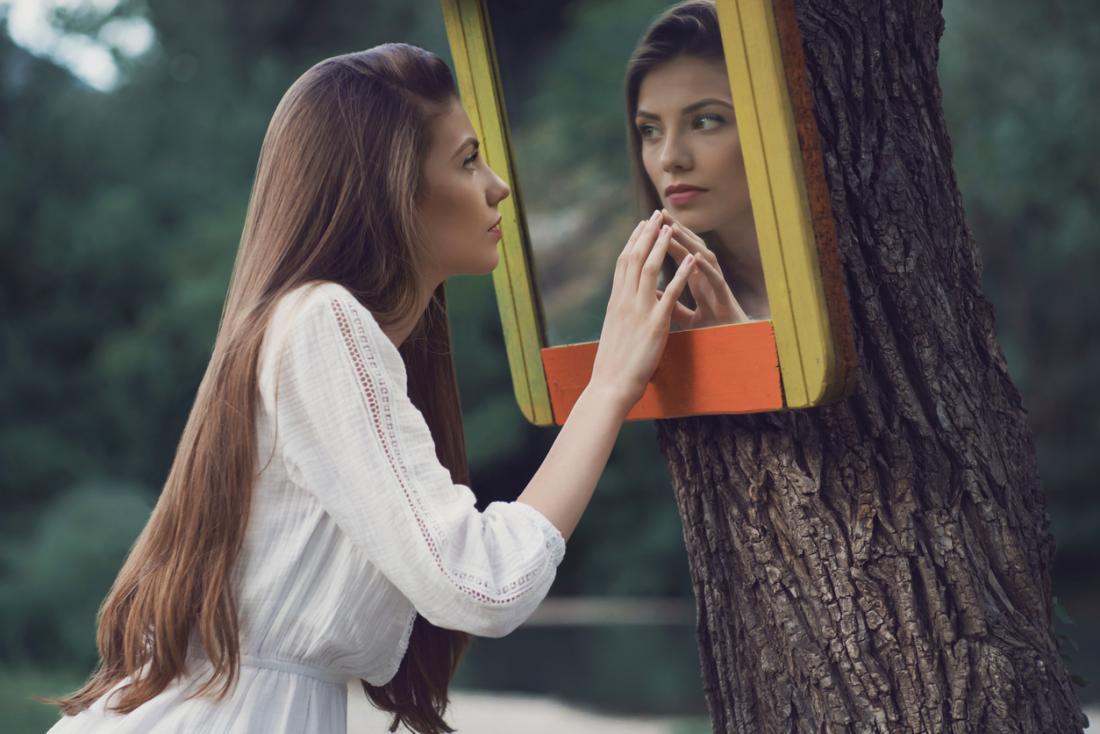 Девочка просто обожает анал лёжа на животе смотреть онлайн фото 413-910