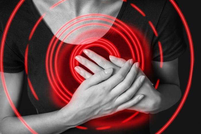 heart attack symptoms diagnosis and treatments medical news today