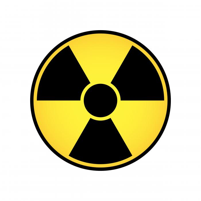 What Is Radiation Medical News Today