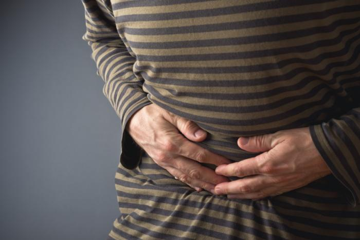 Discover Why Diarrhea Occurs and How to Naturally Treat It