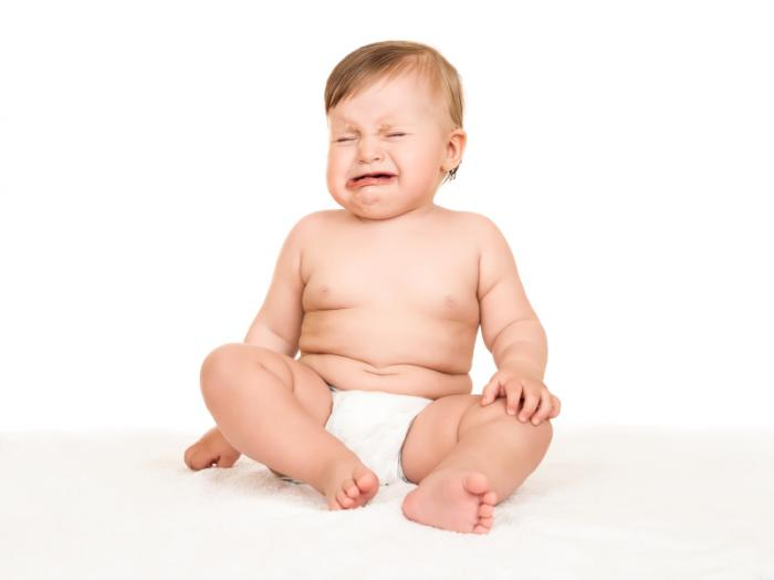 Find exotic Indian names for babies with the meaning of their name. Modern and traditional Hindu Baby names with meaning! BOYS NAMES - Indian baby boy.
