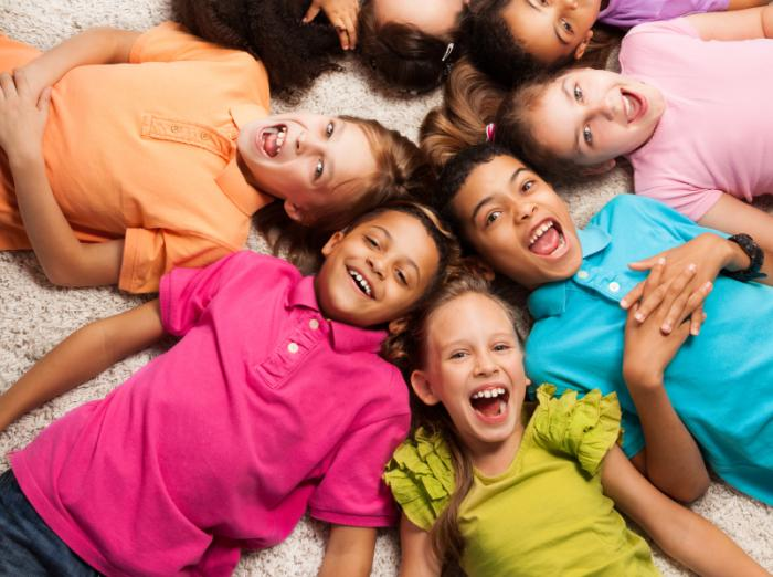 Head Lice Causes Symptoms And Treatments
