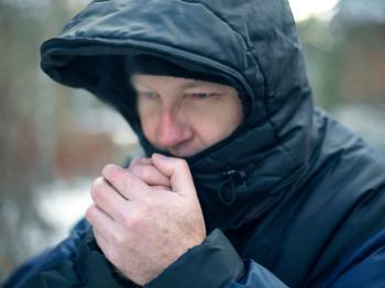 Hypothermia: Causes, Symptoms and Treatments - Medical ...