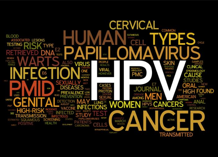 Positive For Herpes Type 2 And HPV Can They Cause Daily Fatigue? 1