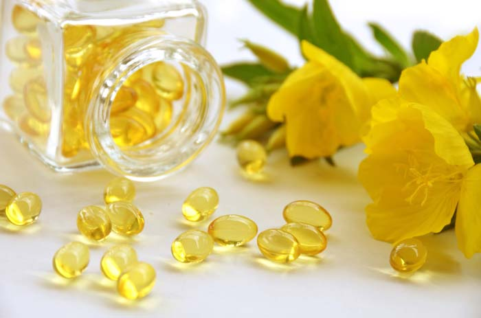 Evening Primrose Oil: Uses, Benefits and Side Effects - Medical ...