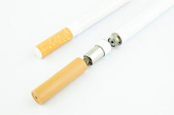 E cigarette la moins toxique