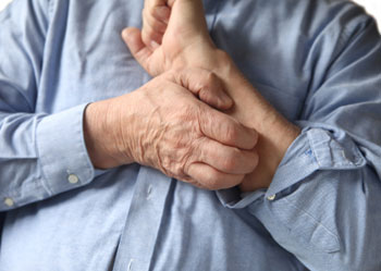 chronic itching 'may be caused by pain neurons' - medical news today, Skeleton