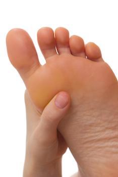 alkaline water helps gout gout medication uloric foods to avoid uric acid kidney stones
