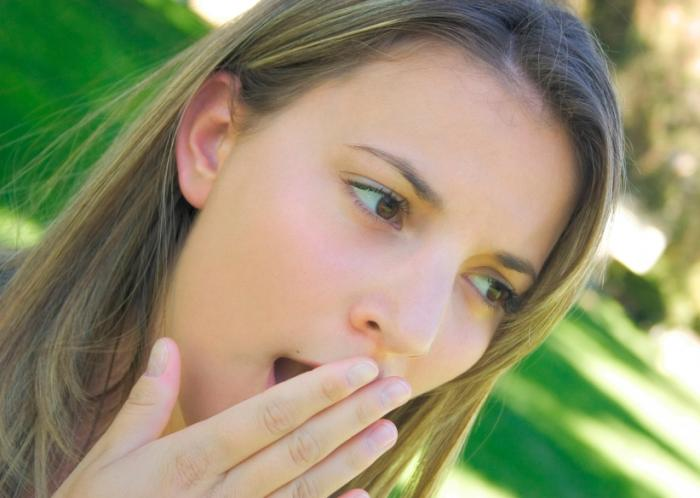 do we yawn to cool our brains   medical news today