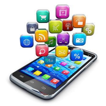 phone sex app Sindelfingen