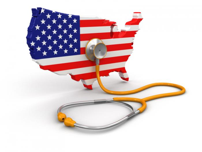 US health care system ranks last in new report - Medical News Today