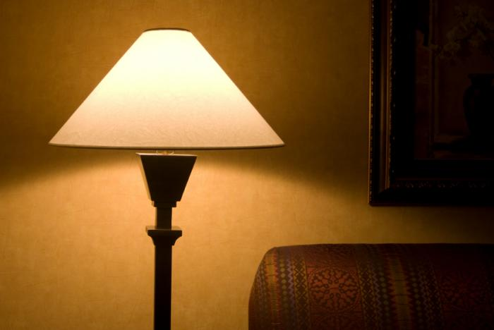 Night Light Exposure Could Make Breast Cancer Tumors