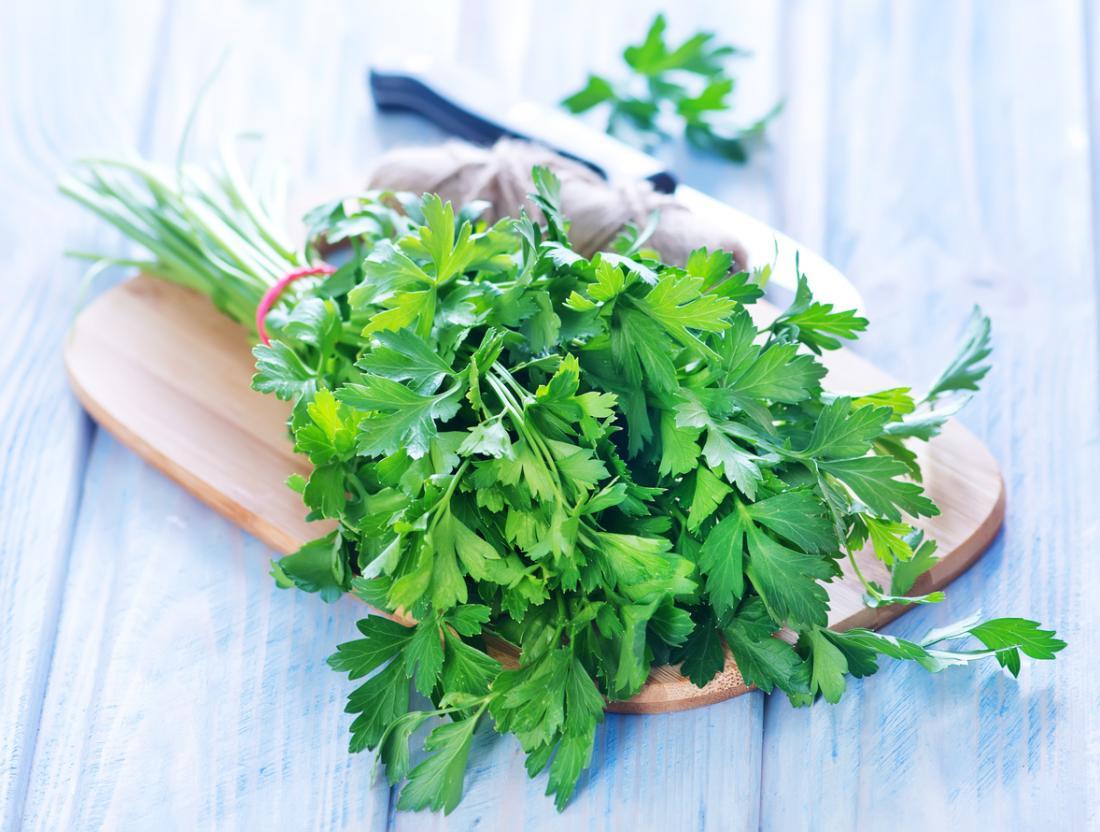 نتيجة بحث الصور عن parsley