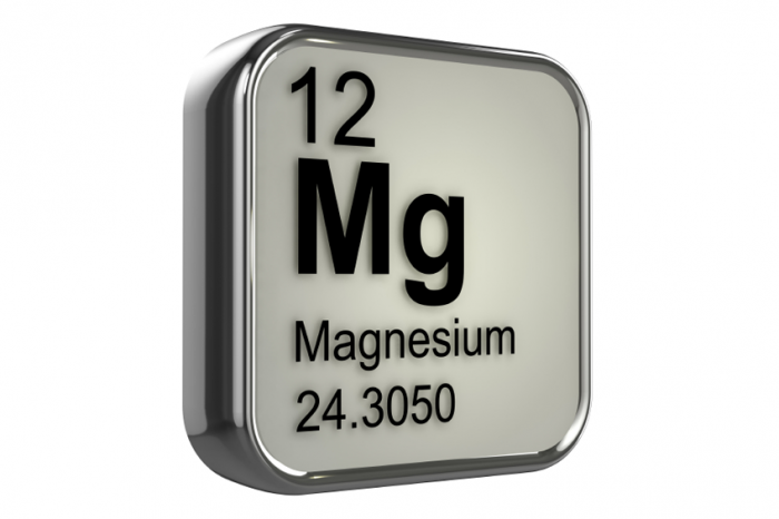 http://www.medicalnewstoday.com/content/images/articles/286/286839/magnesium-symbol.png