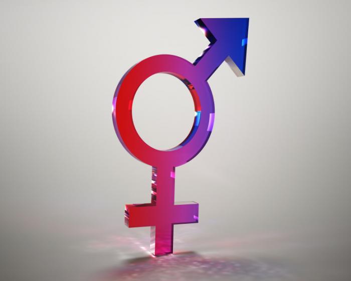 Transgender Children Do Not Have Hormone Imbalance Study