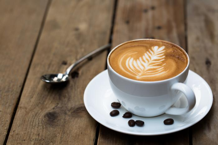 Cup Of Coffee Images: Could Coffee Drinking Habits Influence Cognitive Function