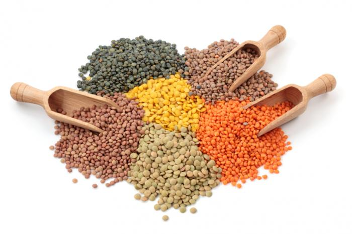 information about pulses Pulses, indian food crop - informative & researched article on pulses, indian food crop from indianetzone, the largest free encyclopedia on india.