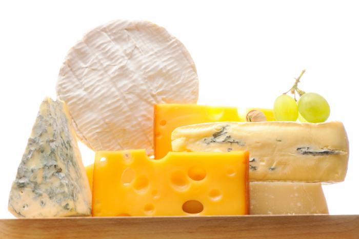 Можно ли сыр при гастродуодените