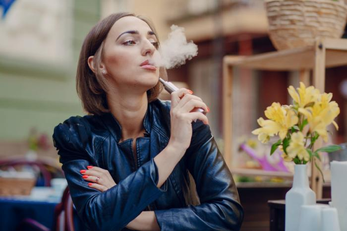 Buy electronic cigarettes Washington dc