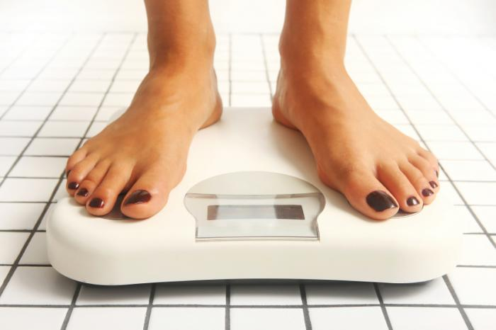 Brain wiring explains why weight loss is more challenging