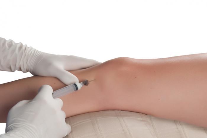 breast stroke knee prevention cure jpg 1500x1000