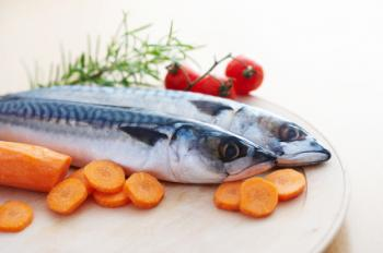 Eat more healthy fat to reduce the risk of type 2 diabetes for Fish for diabetics