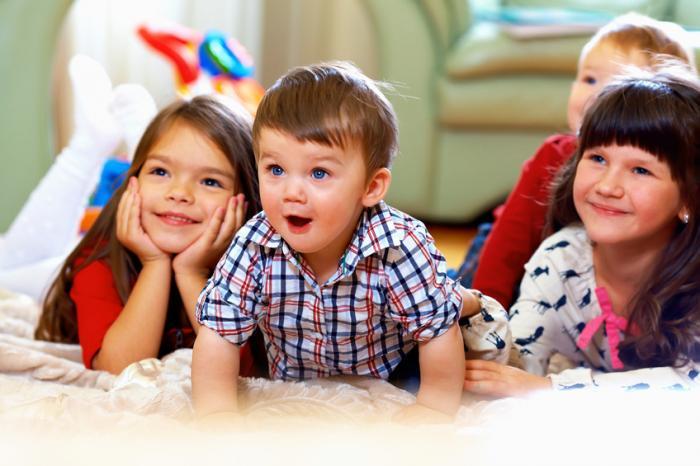 children television Posts about children's television written by seth eisenberg.