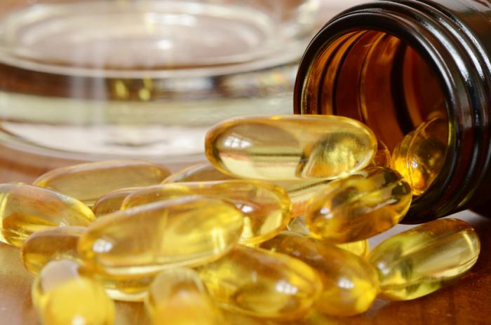Vitamin D supplements may lower risk of severe asthma attacks