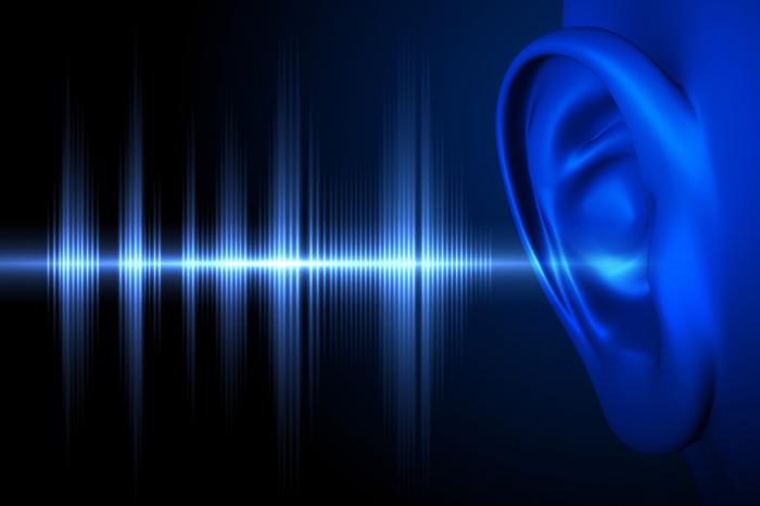 Innovative sound therapy treats hypertension and migraine