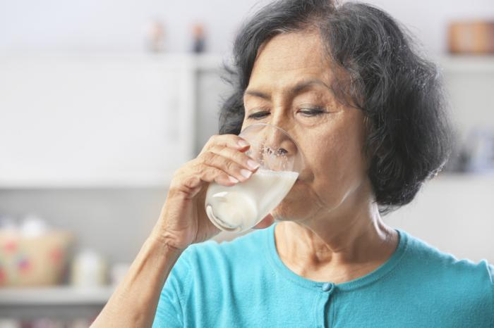 Probiotics May Boost Learning Memory For Alzheimer S