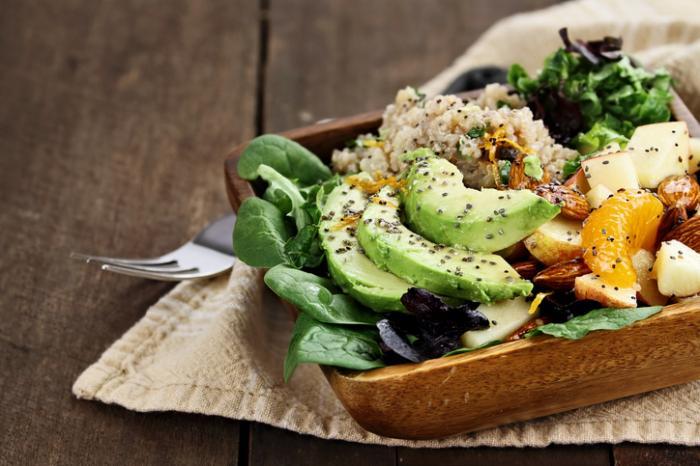 vegan starter kit free