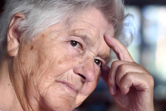 Prolonged use of some painkillers tied to hearing loss in women