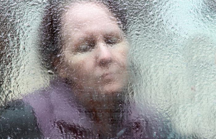 Bipolar Disorder: Symptoms in Women