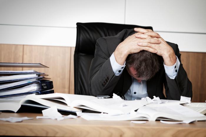 Medical News Today: Stress, heart health, and the amygdala: Links explained