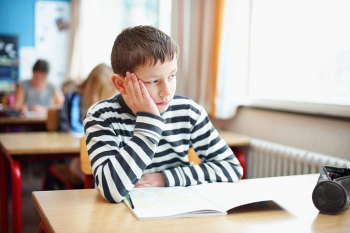 Medical News Today: ADHD and Anxiety: What's the Connection?