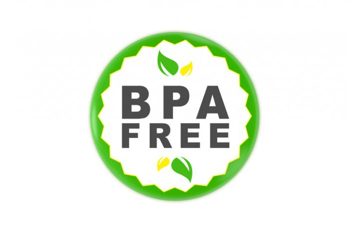 Prenatal Bpa Exposure Linked To Anxiety >> Fetal Exposure To Bisphenol A Disrupts The Body S Endocrine System