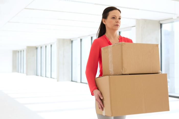 Heavy lifting, shift work may negatively impact women's fertility