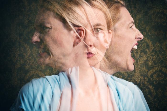 Bipolar breakthrough: New study reveals disease-causing mechanism