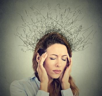 Medical News Today: Gene mutations in brain linked to OCD-like behavior